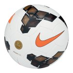 nike-premier-team-fifa-fussball-trainingsball-training-weiss-braun-orange-f177.jpg