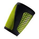 nike-pro-combat-thigh-sleeve-schenkelschoner-schoner-schwarz-gelb-f023.jpg