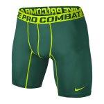 nike-pro-core-maenner-herren-men-short-2-0-hose-kurz-gruen-gelb-underwear-thermo-f346-519977.jpg