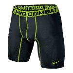 nike-pro-core-maenner-herren-mens-short-2-0-hose-kurz-schwarz-gelb-volt-black-underwear-thermo-f017-519977.jpg