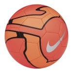 nike-react-ball-fussball-trainingsball-winterball-orange-schwarz-f885-sc2285.jpg