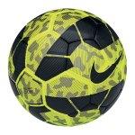 nike-rolinho-clube-fussball-trainingsball-ball-fussballequipment-gelb-schwarz-f710-sc2624.jpg