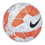 nike-rolinho-clube-fussball-trainingsball-ball-fussballequipment-weiss-orange-f188-sc2624.jpg