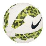 nike-strike-fc247-trainingsball-fussball-ball-uebungsball-fussballequpiment-groesse-3-4-5-weiss-gruen-f170-sc2628.jpg