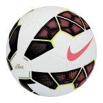 nike-strike-fussball-trainingsball-ball-weiss-schwarz-orange-gelb-f161-sc2356.jpg