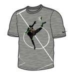 nike-superfly-tee-t-shirt-sportbekleidung-lifestyle-shirt-top-f050-grau-646356.jpg