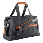 nike-tasche-football-saturday-duffel-grau-f026-sporttasche-ba4693.jpg