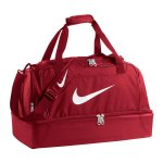 nike-tasche-team-hardcase-extra-large-xl-rot-f661-ba3380.jpg