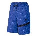 nike-tech-fleece-dots-short-hose-kurz-freizeitshort-lifestyle-herrenhose-blau-f480-642964.jpg