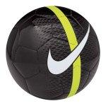 nike-technique-fussball-trainingsball-ball-schwarz-weiss-gelb-f071-sc2362.jpg