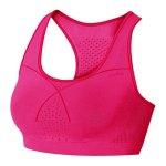 odlo-seamless-medium-sport-bra-running-runningtextilien-sport-bh-support-laufbekleidung-frauen-damen-women-wmns-rot-f30212-170211.jpg