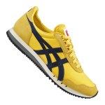 onitsuka-tiger-dualio-sneaker-freizeitschuh-lifestyle-freizeit-shoe-men-herren-maenner-gelb-blau-f0450-d600n.jpg