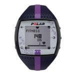 polar-ft7m-trainingscomputer-wmns-frauen-fitness-cross-herzfrequenz-blau-lila-90048736.jpg