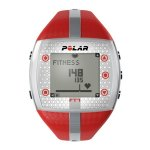 polar-ft7m-trainingscomputer-wmns-frauen-fitness-cross-herzfrequenz-rot-orange-90048734.jpg