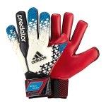 predator-pro-manuel-neuer-torwarthandschuh-fc-bayern-muenchen-men-maenner-goalkeeper-handschuh-g84144.jpg