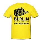 puma-bvb-09-borussia-dortmund-t-shirt-finale-berlin-dfb-pokal-2015-f01-gelb-schwarz-924236.jpg