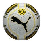 puma-bvb-dortmund-borussia-09-fussball-fanball-trainingsball-ball-weiss-schwarz-gelb-f01-082377.jpg
