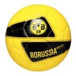 puma-bvb-dortmund-fanball-evo-speed-5-4-ball-fussball-f02-gelb-schwarz-082533.jpg
