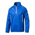puma-esito-3-windbreaker-jacke-erwachsene-maenner-herren-man-herrenjacke-jacket-rain-blau-weiss-f02-653976.jpg