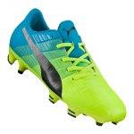 puma-evo-power-1-3-fg-fussballschuh-kinder-nocken-rasen-fussball-f01-gelb-schwarz-blau-103556.jpg