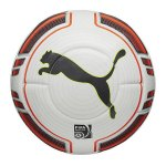 puma-evo-power-1-statement-fussball-spielball-f01-weiss-orange-blau-082219.jpg