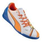 puma-evo-power-4-2-pop-it-halle-indoor-hallenschuh-inner-court-fussballschuh-men-herren-weiss-orange-f01-103659.jpg