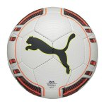 puma-evo-power-4-club-fussball-trainingsball-f01-weiss-orange-blau-082224.jpg