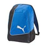puma-evo-power-football-backpack-rucksack-f02-equipment-transport-strauraum-vereine-teamsport-073883.jpg