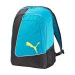 puma-evo-power-football-backpack-rucksack-f04-equipment-transport-strauraum-vereine-teamsport-073883.jpg