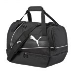 puma-evo-power-football-bag-tasche-kids-f01-equipment-zubehoer-teamsport-bodenfach-transport-073882.jpg