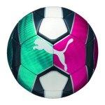 puma-evo-power-graphic-fussball-ball-trainingsball-tricks-wm-2014-brasilien-weltmeisterschaft-rosa-blau-f10-082232.jpg
