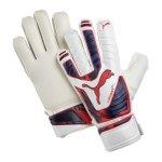 puma-evo-power-grip-3-rc-drei-torwarthandschuh-goalkeeper-gloves-f04-weiss-schwarz-rot-040982.jpg