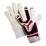 puma-evo-power-grip-4-torwarthandschuh-handschuh-torhueter-goalkeeper-f01-weiss-rot-schwarz-040983.jpg