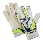 puma-evo-power-protect-3-drei-torwarthandschuh-goalkeeper-gloves-f04-weiss-gelb-lila-040979.jpg