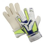 puma-evo-power-protect-3-drei-torwarthandschuh-goalkeeper-gloves-kids-kinder-f04-weiss-gelb-lila-040981.jpg
