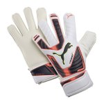 puma-evo-power-protect-3-rc-drei-torwarthandschuh-f01-weiss-orange-blau-040982.jpg