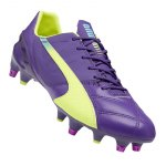 puma-evo-speed-1-3-l-mixed-sg-leder-leather-Stollenschuh-fussball-f01-lila-gelb-103011.jpg