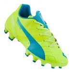 puma-evo-speed-1-4-fg-fussballschuh-nocken-rasen-firm-ground-kids-kinder-gelb-blau-f04-103495.jpg