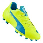 puma-evo-speed-4-4-ag-fussballschuh-artificial-ground-kunstrasen-multinocken-kids-kinder-gelb-f04-103276.jpg