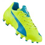 puma-evo-speed-4-4-fg-fg-fussballschuh-nocken-rasen-firm-ground-kids-kinder-gelb-blau-f04-103277.jpg