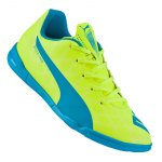 puma-evo-speed-5-4-it-halle-indoor-hallenschuh-inner-court-fussballschuh-kids-kinder-gelb-f04-103294.jpg