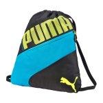 puma-evo-speed-gymsack-schuhbeutel-tasche-sportbeutel-equipment-schwarz-f02-073404.jpg