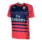 puma-fc-arsenal-london-gunners-prematch-jersey-shirt-mit-sponsor-2014-2015-f01-rot-grau-blau-weiss-746371.jpg