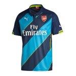 puma-fc-arsenal-london-gunners-trikot-jersey-3rd-international-cup-kids-kinder-2014-2015-f04-blau-gruen-746466.jpg