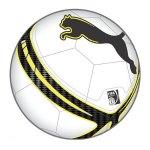 puma-king-fussball-weiss-trainingsball-schwarz-gelb-f01-82028.jpg