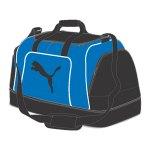 puma-team-cat-sporttasche-football-schwarz-blau-f03-71434.jpg