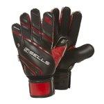 sells-axis-360-excel-3-torwarthandschuh-goalkeeper-gloves-masita-schwarz-rot-weiss-9296.jpg
