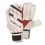 sells-axis-360-excel-4-torwarthandschuh-goalkeeper-gloves-masita-weiss-schwarz-rot-9295.jpg