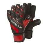 sells-silhouette-excel-3-torwarthandschuh-goalkeeper-gloves-masita-schwarz-rot-weiss-9396.jpg