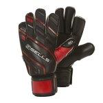 sells-wrap-excel-3-torwarthandschuh-goalkeeper-gloves-masita-schwarz-rot-weiss-9096.jpg